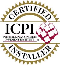 Certified-ICPI-Installer2