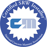 Certified-National-Concrete-Masonry2