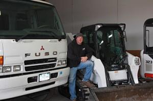 John-Gebbie-Trucks