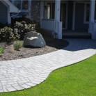 testimonial-walkway