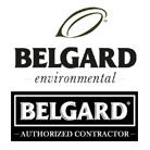 Certified-Belgard-Installer
