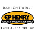 Certified EP Henry