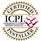 Certified-ICPI-Installer