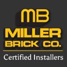 Certified-Miller-Brick