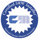 Certified-National-Concrete-Masonry