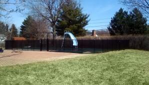 Life-Savor-Pool-Fence-02