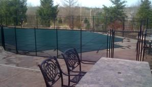 Life-Savor-Pool-Fence-03