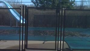 Life-Savor-Pool-Fence-04