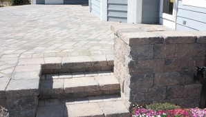 Steps-Patio-01