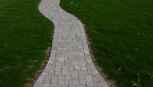 walkway-14