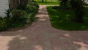 walkway-16